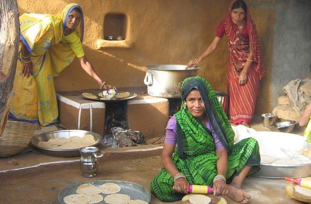 akshaya-patra-rajasthan-989299_640