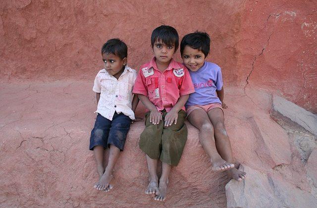 children-517520_640