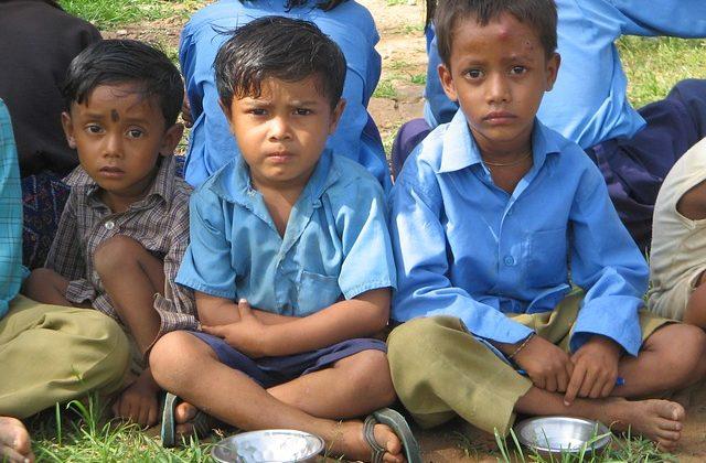kids-329032_640