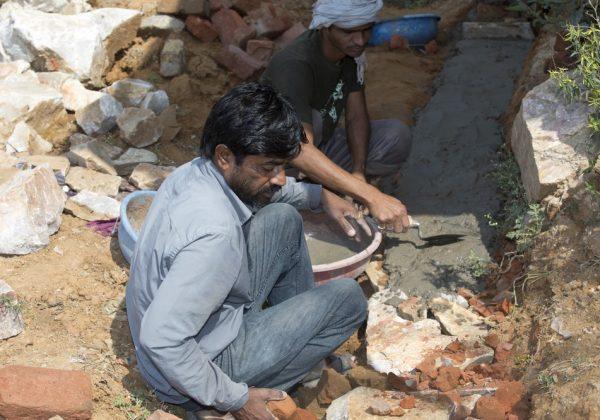 construction (Copier)
